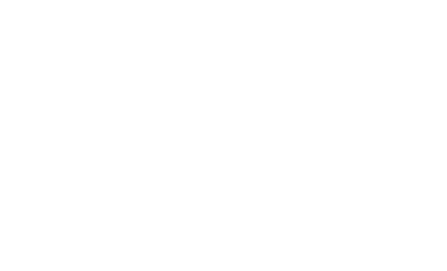 Free Life Style 自由設計